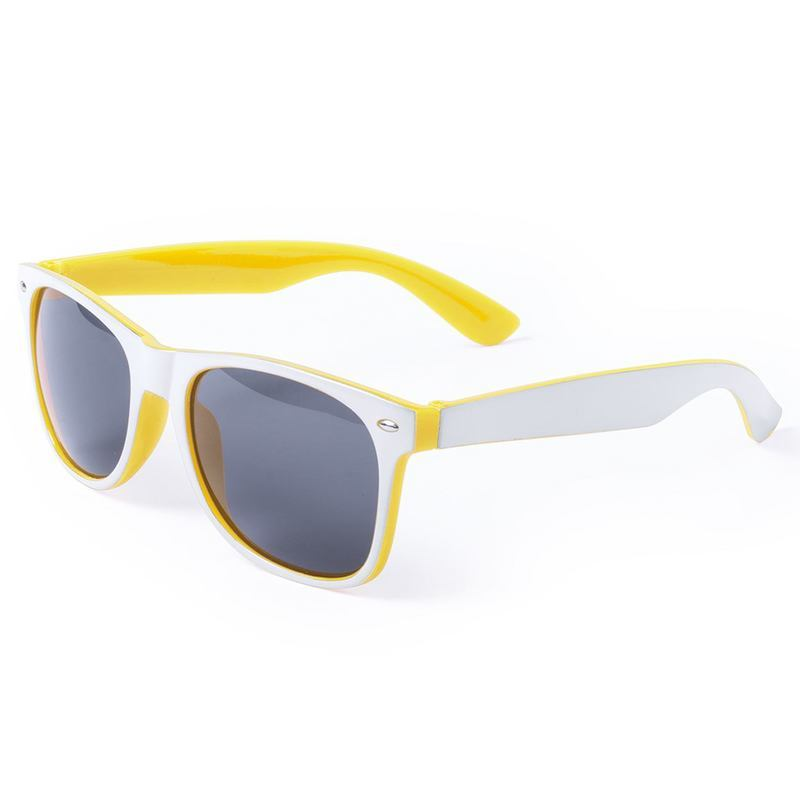 Saimon sunglasses