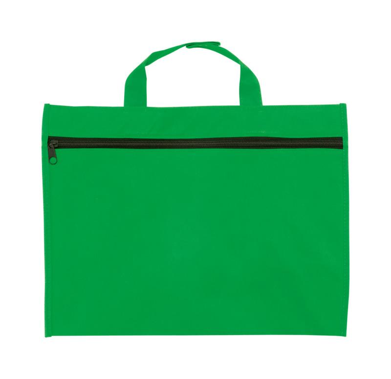 Kein document bag