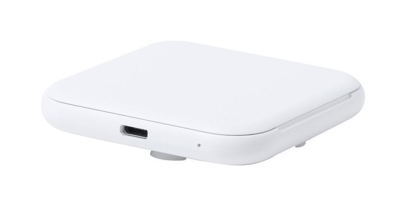 Sakrol wireless charger