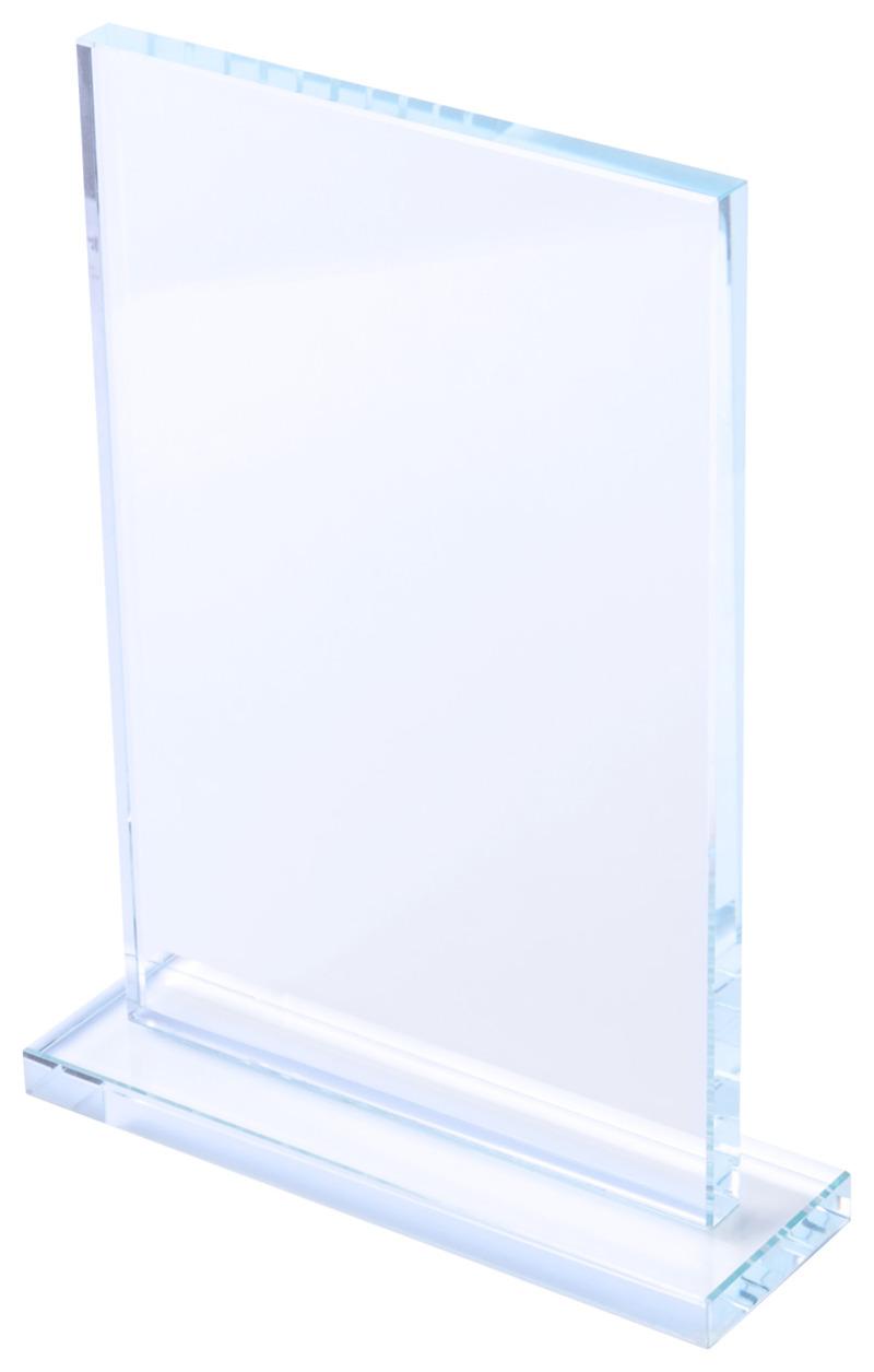 Recsum trophy