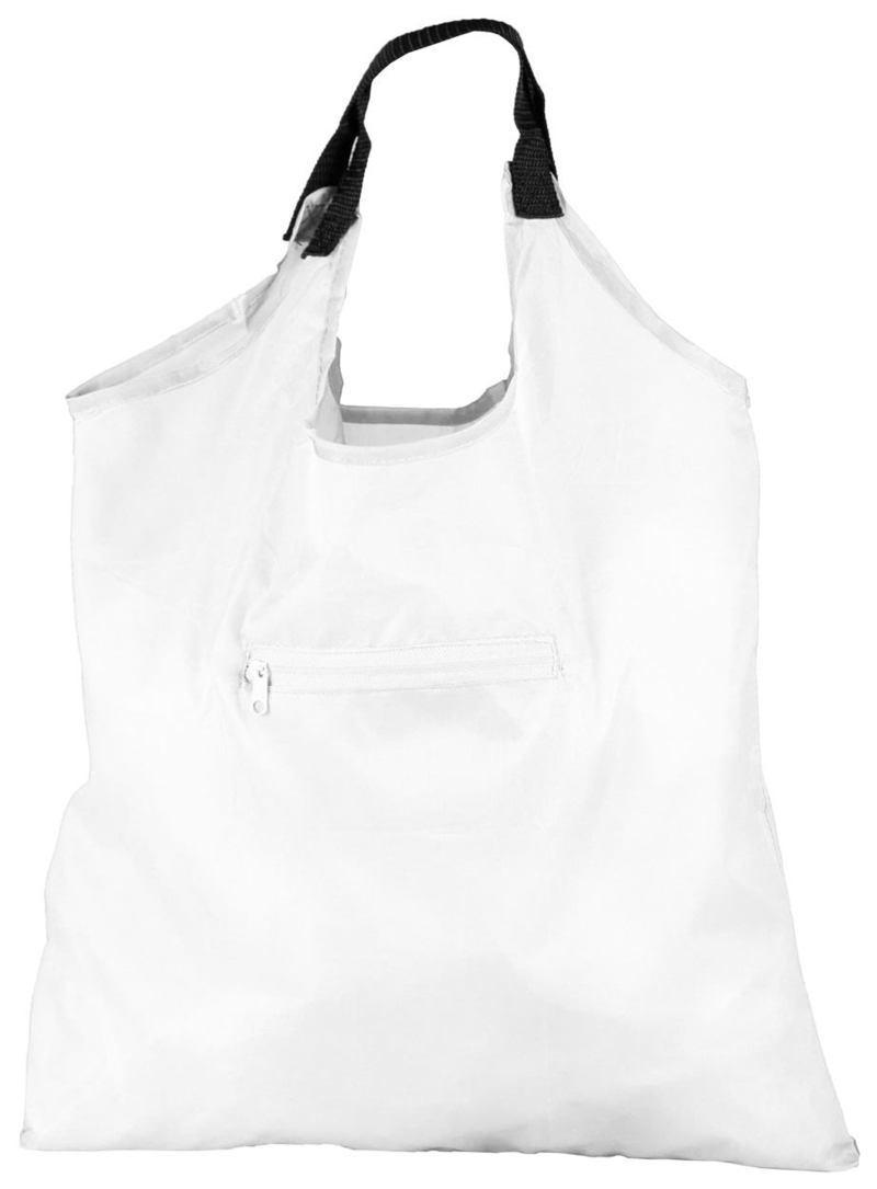 Kima foldable shopping bag