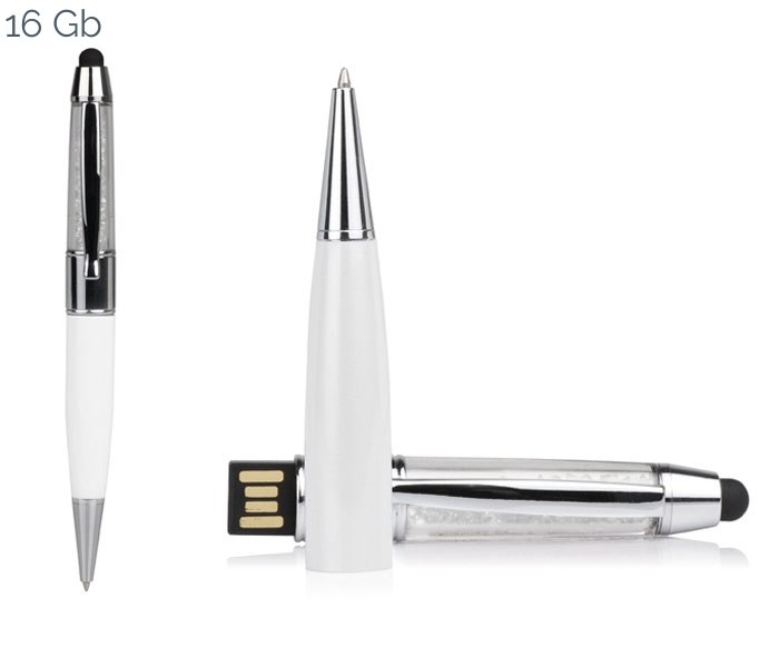 USB PEN TOUCH