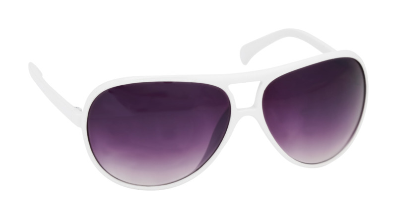 Lyoko sunglasses
