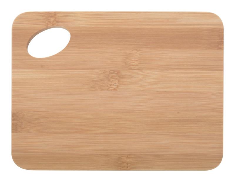 Ruban cutting board