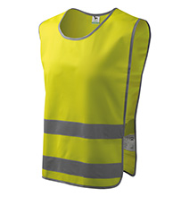 Classic Safety Vest