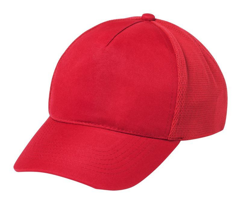 Karif baseball cap