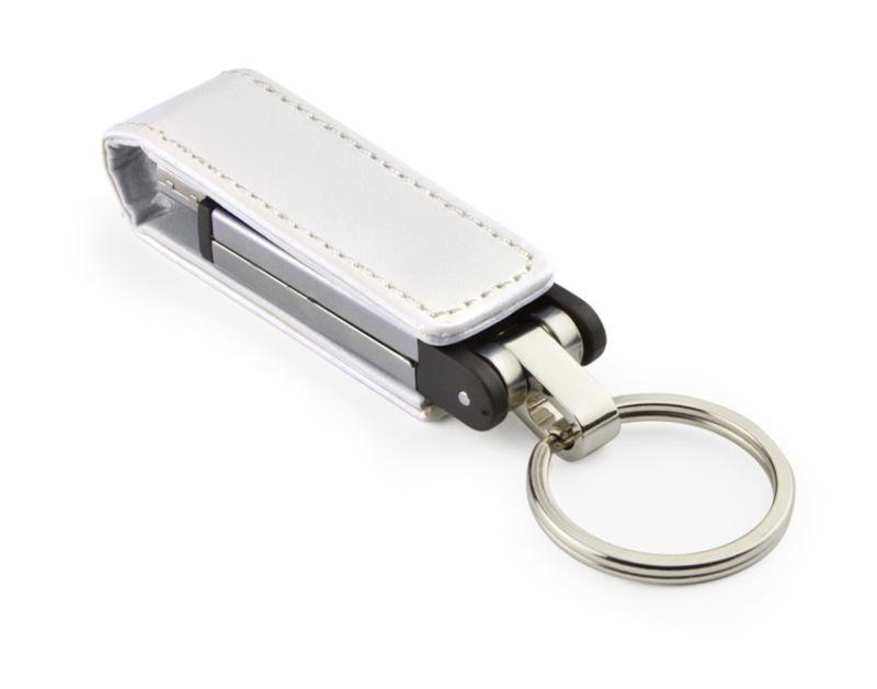 USB flash drive BUDVA 32 GB