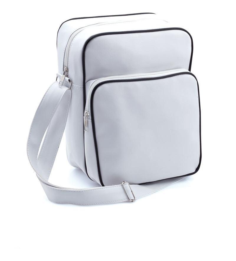 Otto shoulder bag