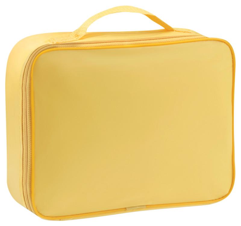 Palen cooler bag