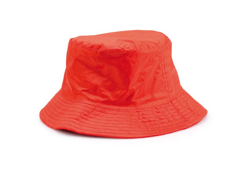 Nesy reversible hat
