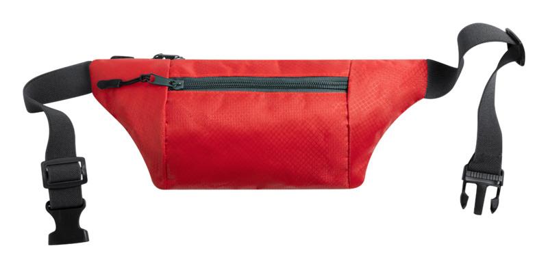Mendel waist bag