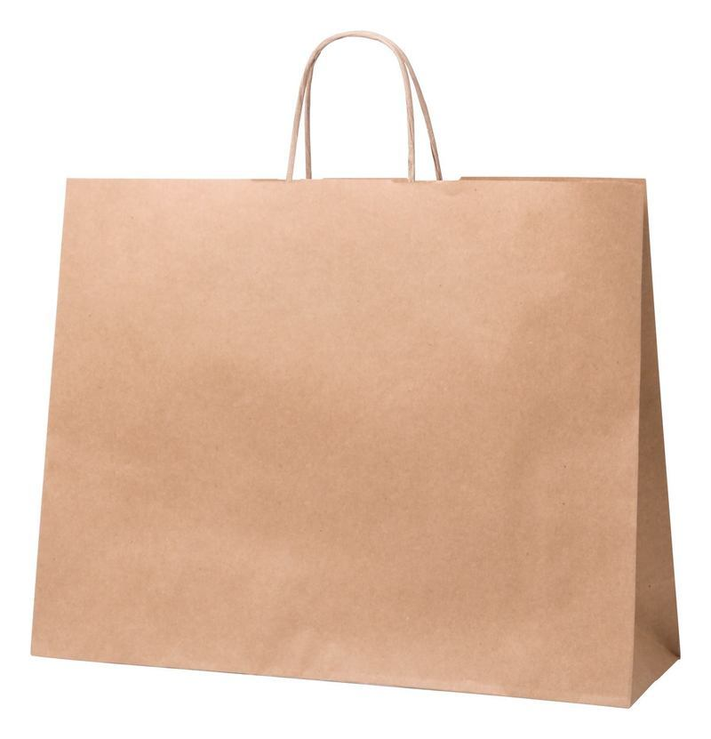 Tobin bag