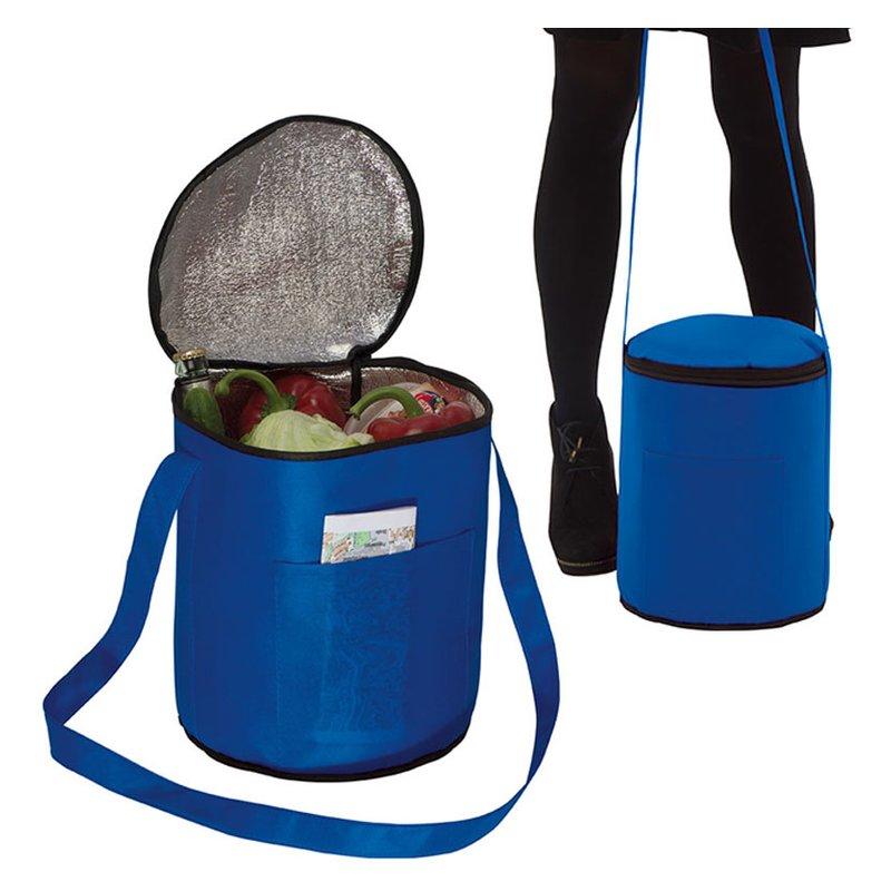Cooler bag Alcúdia