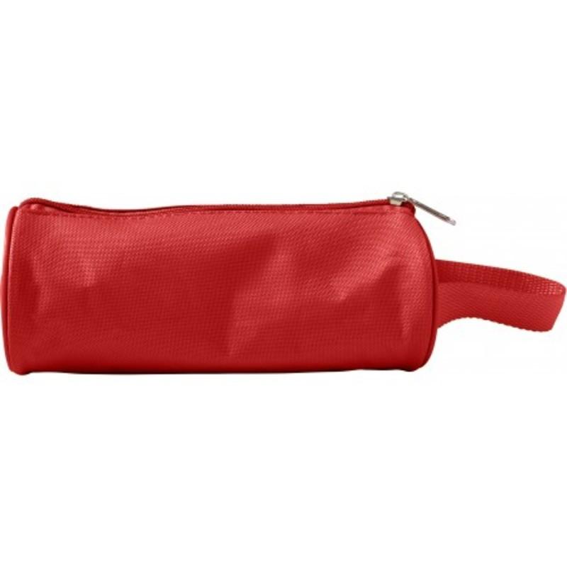 Nylon pouch
