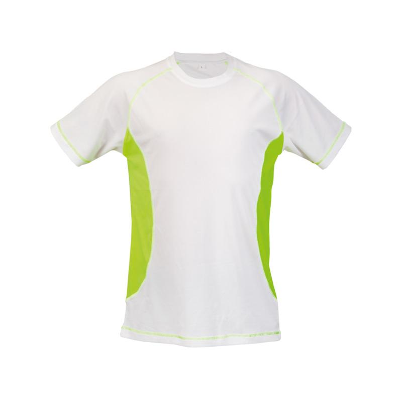 Combi sport T-shirt