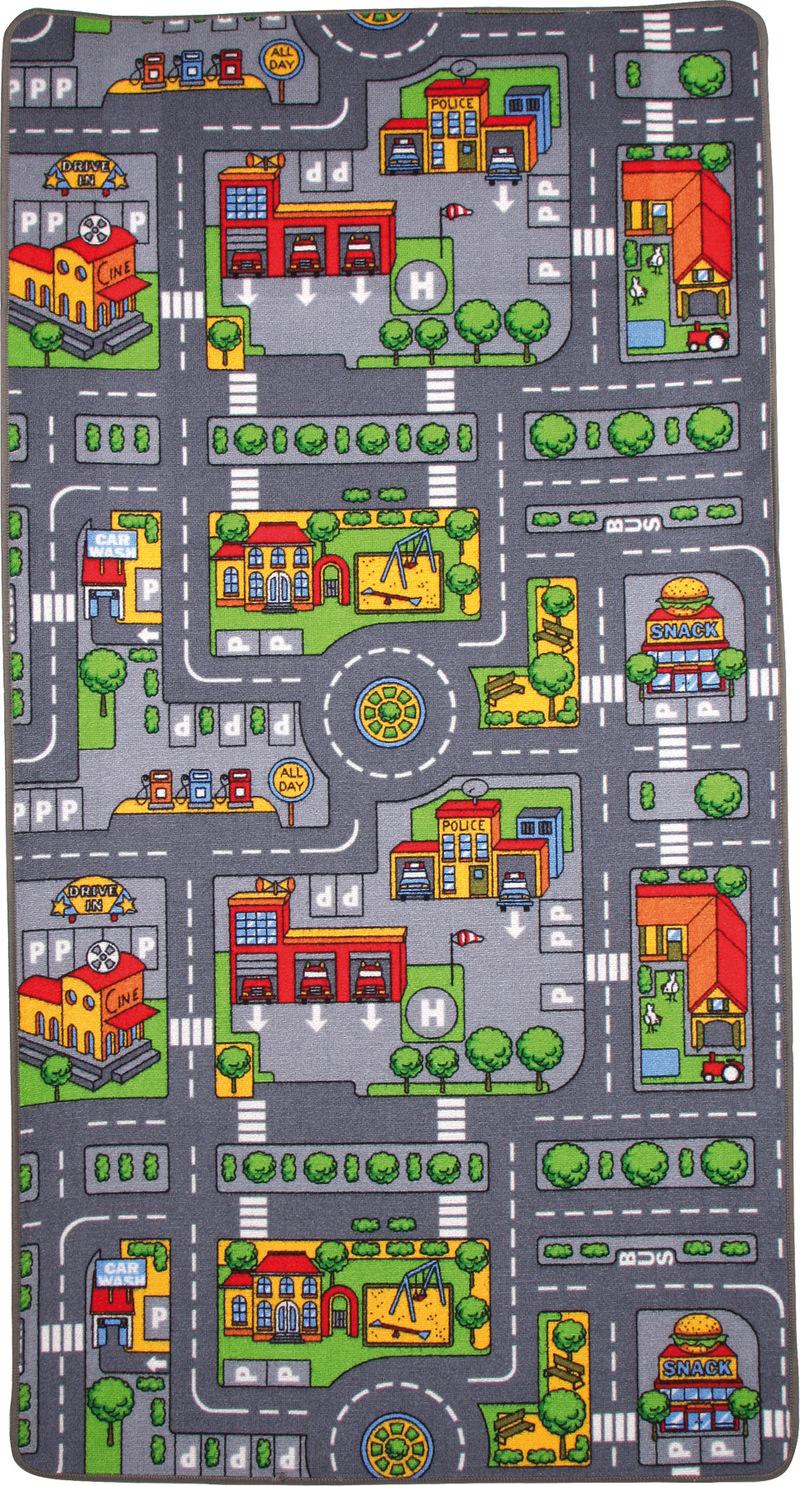 Playcarpet