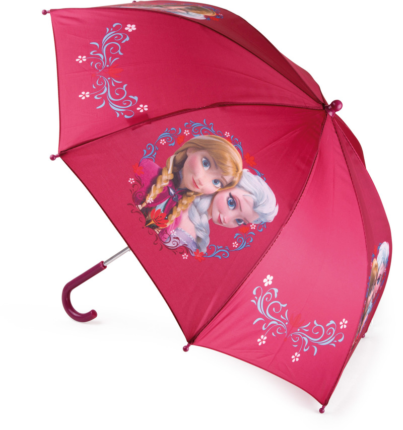 Frozen Regenschirm