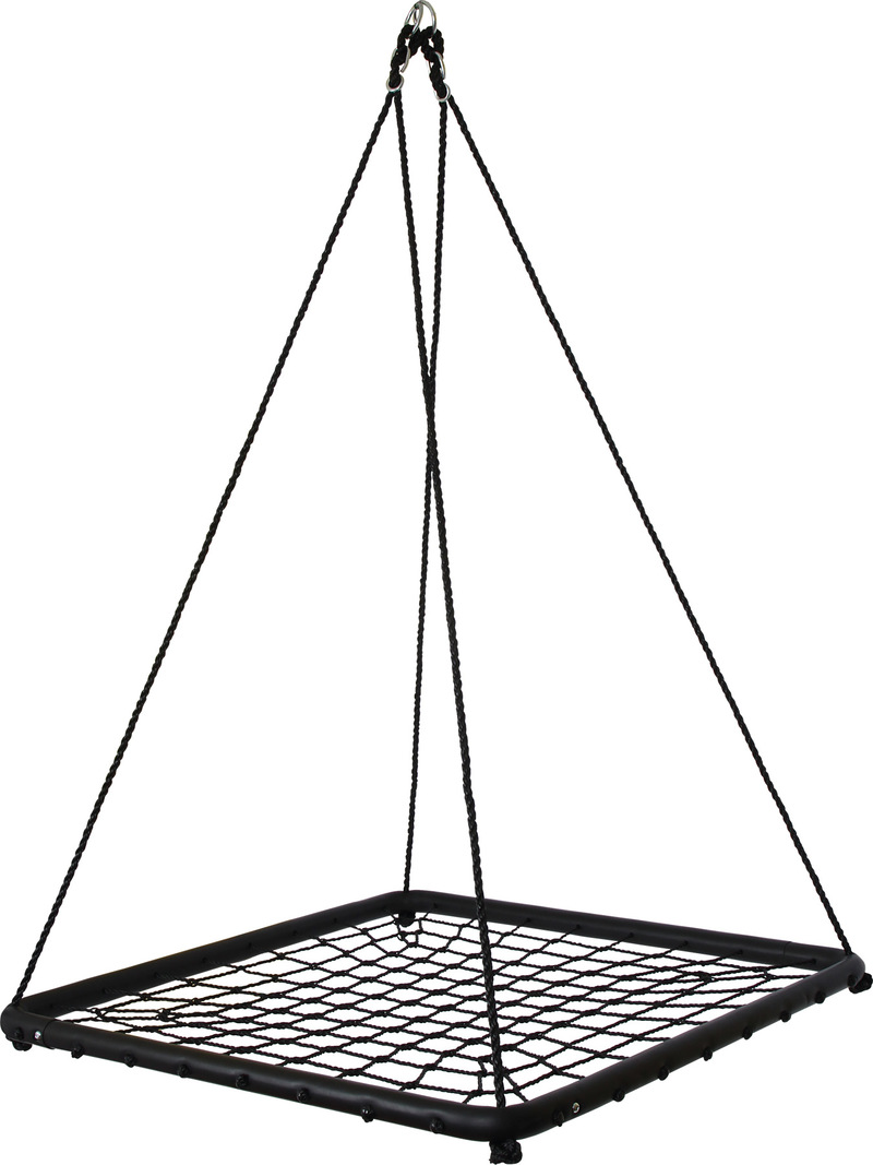Nest Swing Square