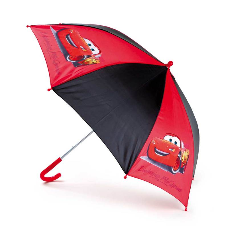 Regenschirm Disney Cars