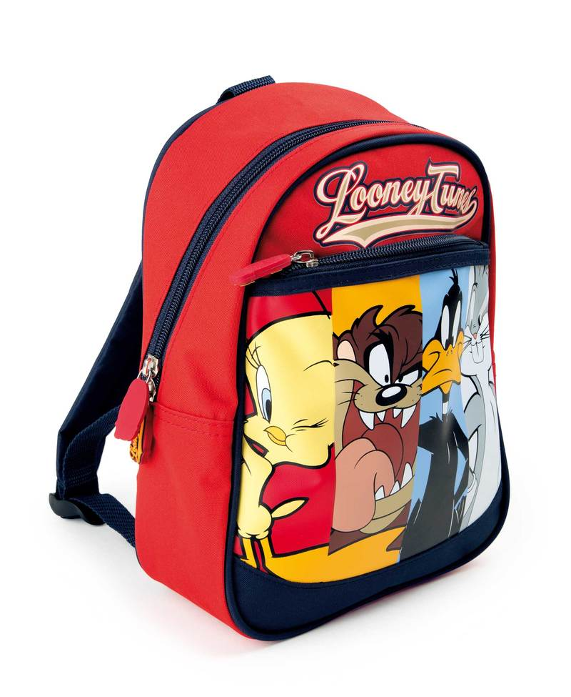 Looney Tunes Child?s Backpack
