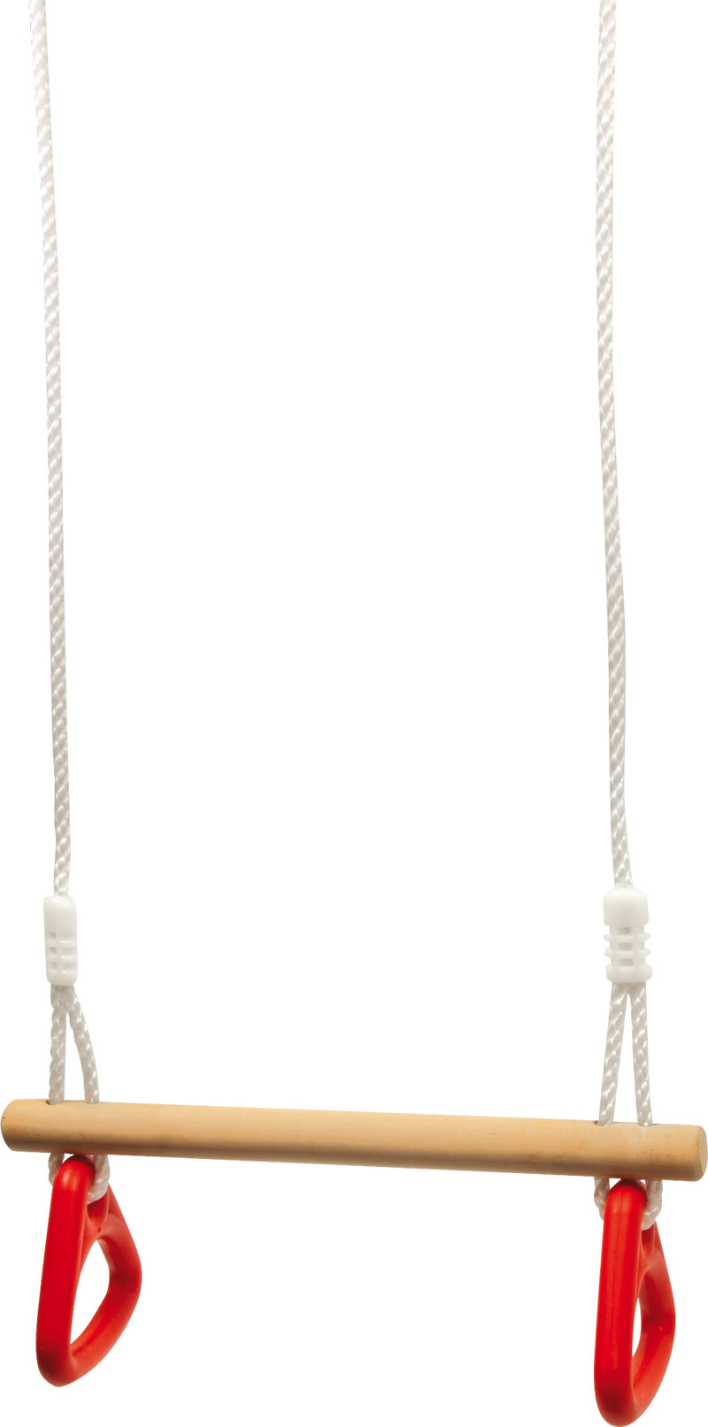 Swing with Rings