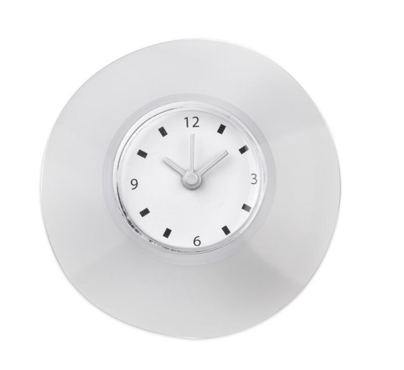 Yatax wall clock