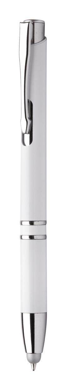 Topen anti-bacterial touch ballpoint pen