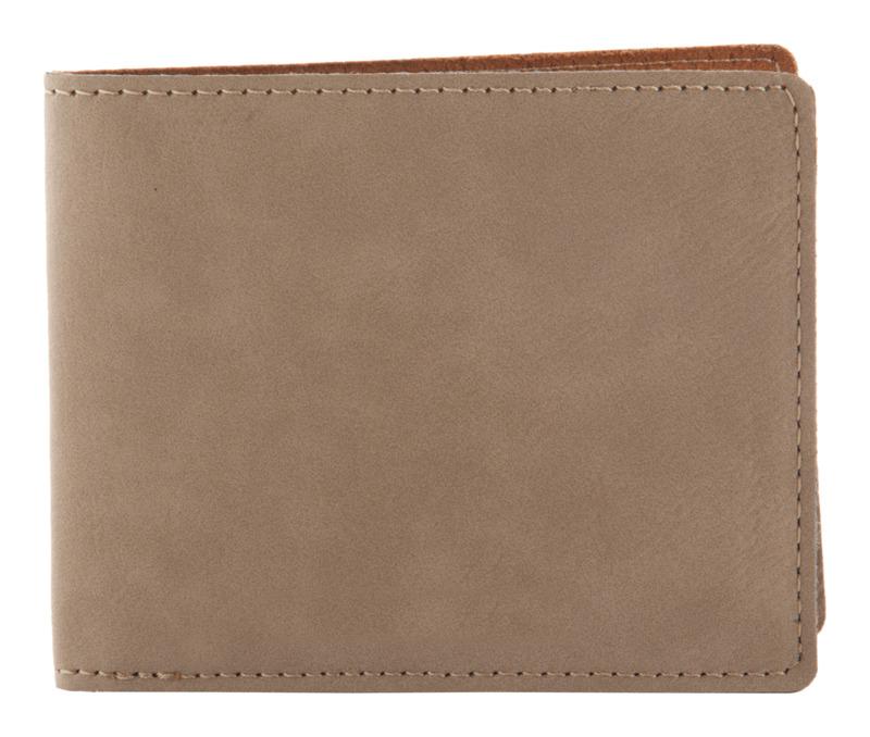 Sartil wallet