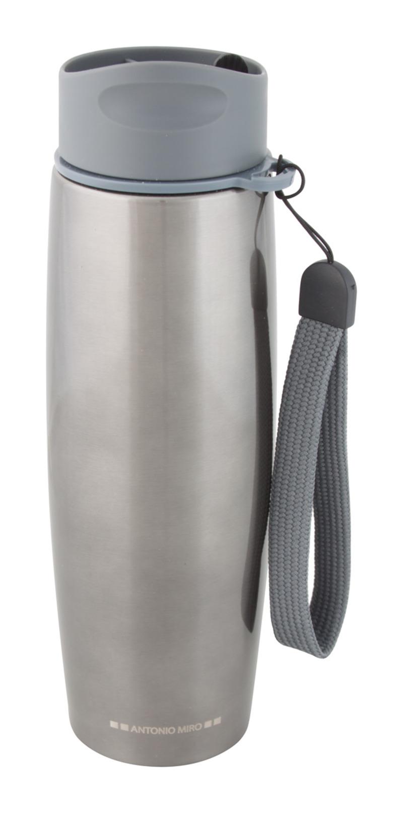 Kabol vacuum flask