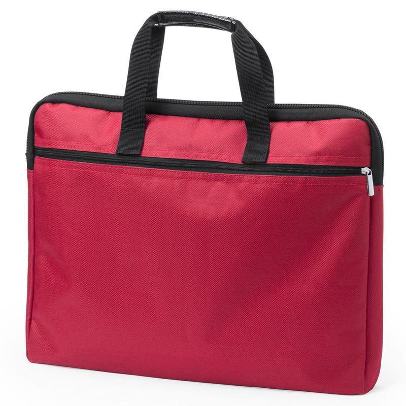 Jecks document bag
