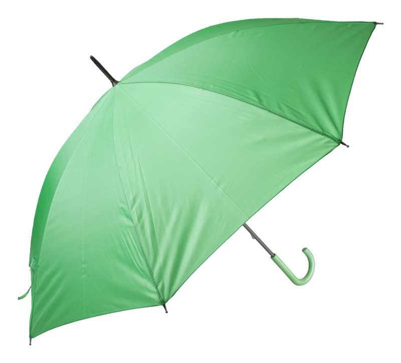 Faldo umbrella