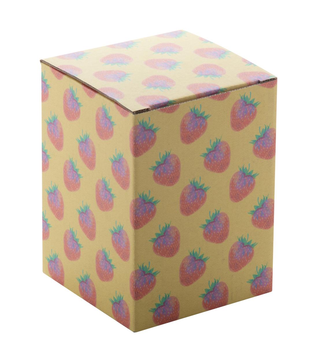 CreaBox Mug F custom box