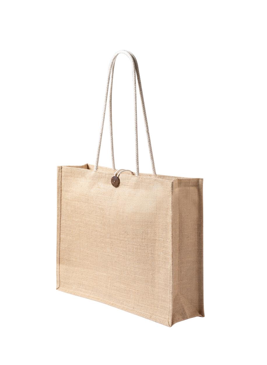 Triex beach bag