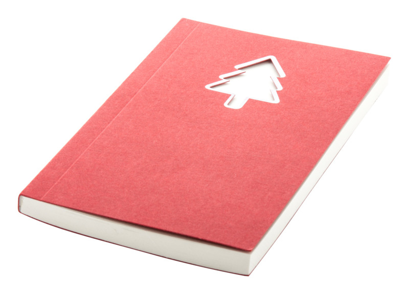 Vaides notebook