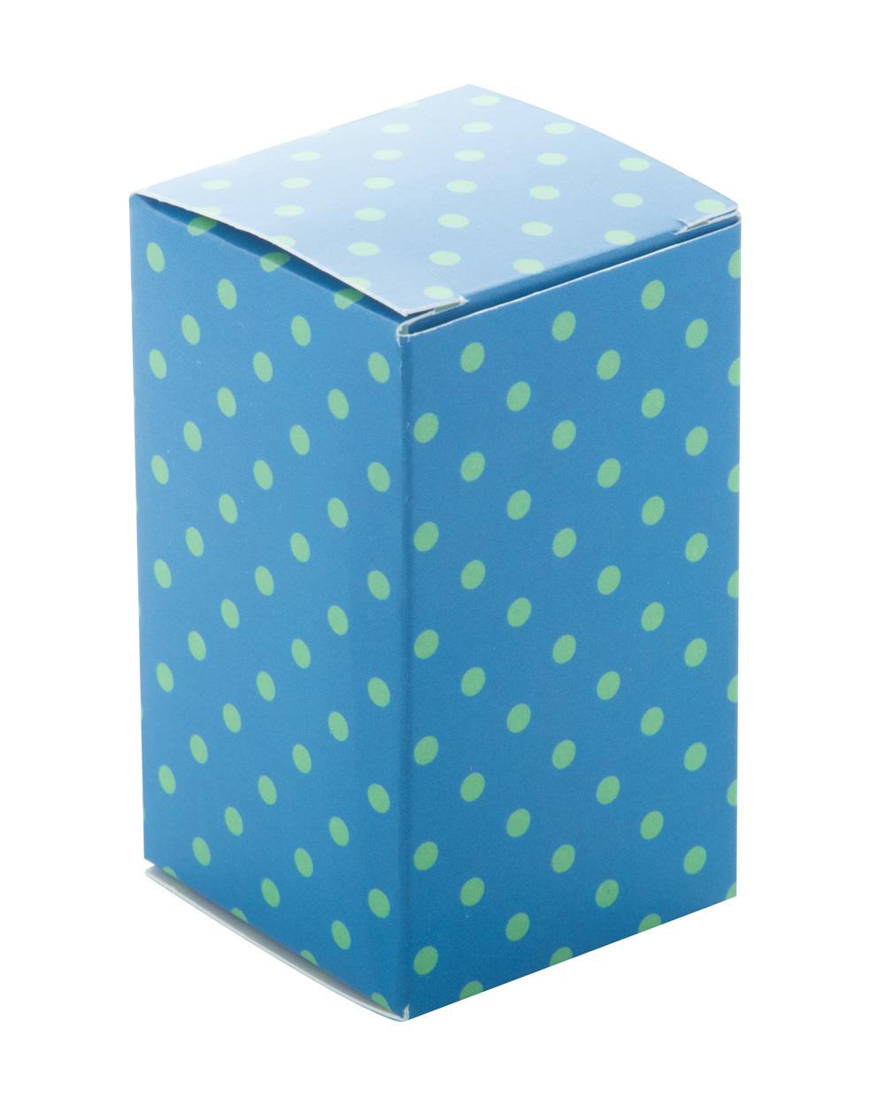 CreaBox Charger B custom box