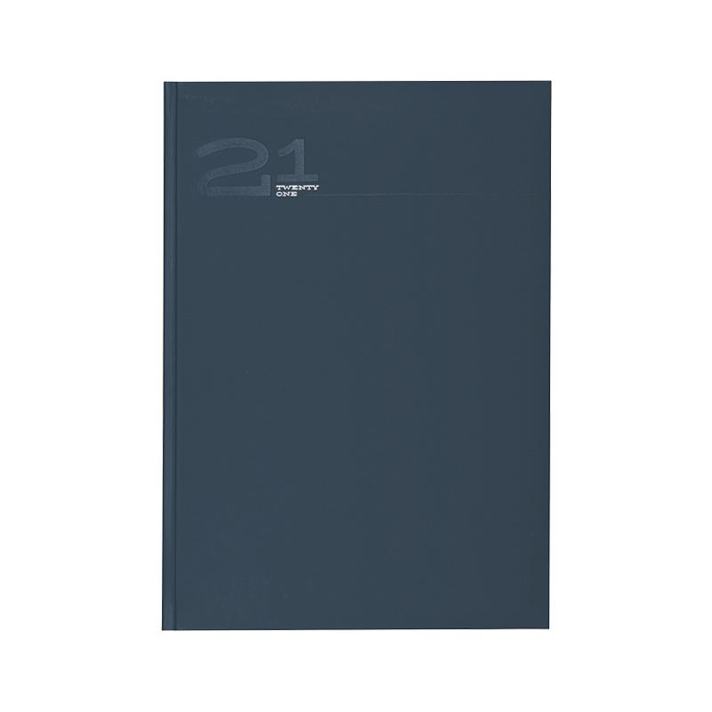AGENDA 460 MATRA BIANCO, ZILNICA, 15x21 cm