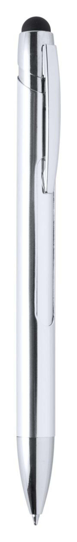 Norwey touch ballpoint pen