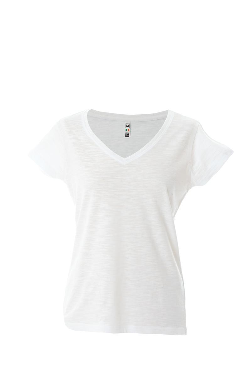 T-shirt Antigua Lady