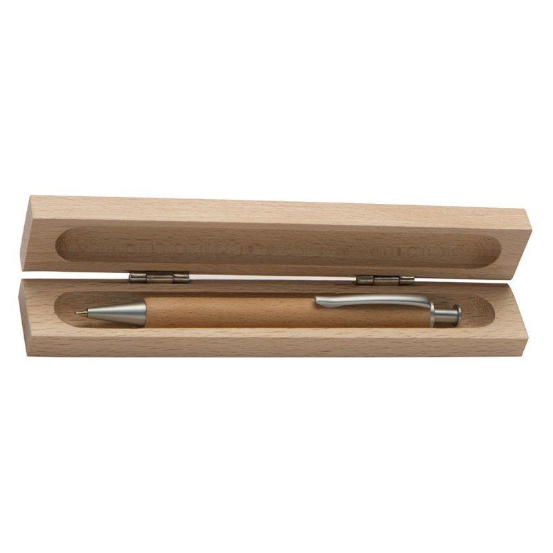 Ball pen Ipanema