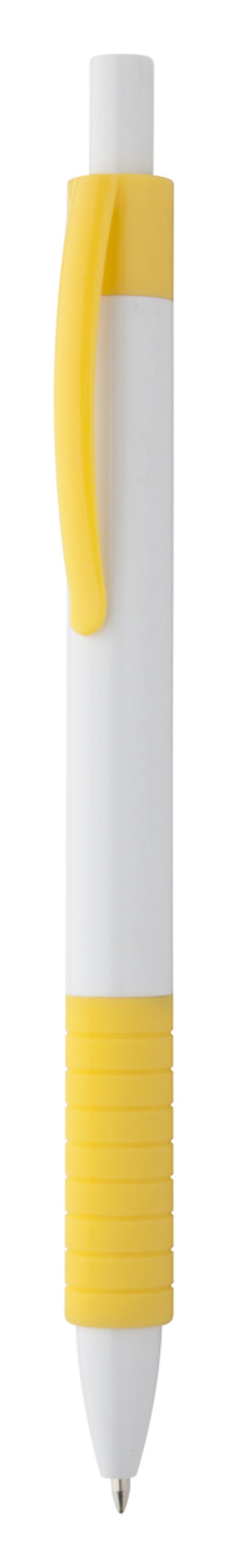 Samoa ballpoint pen