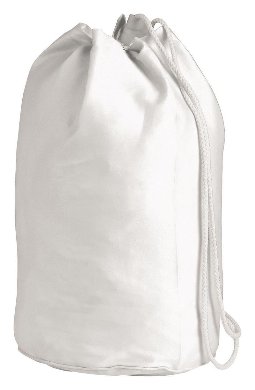 Rover sailor bag