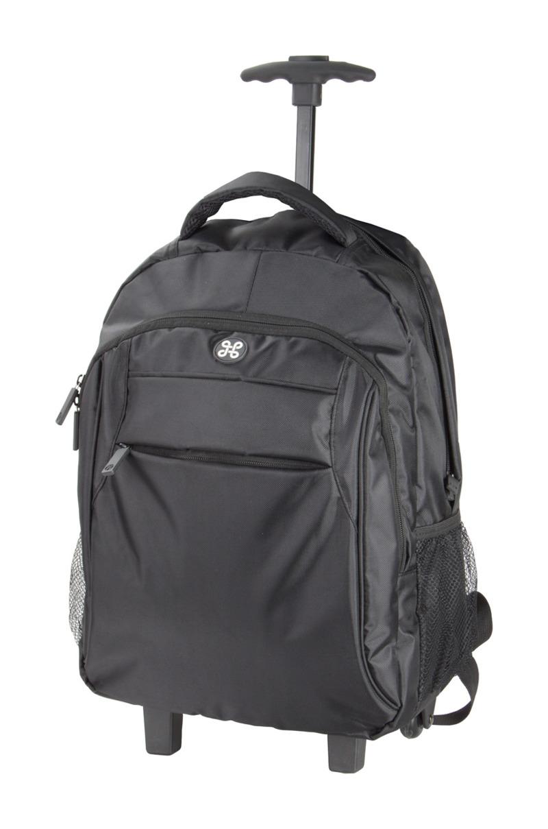 Novak T trolley backpack