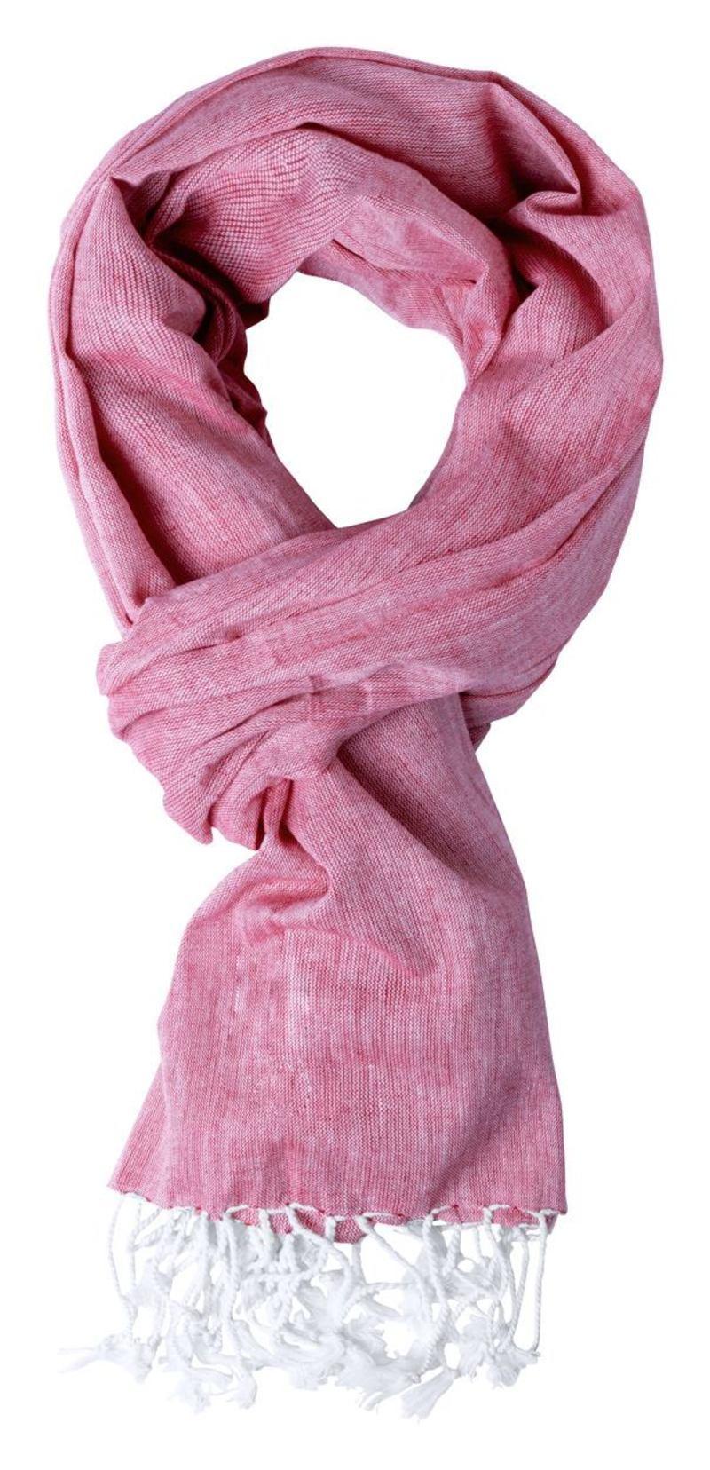 Yanex towel