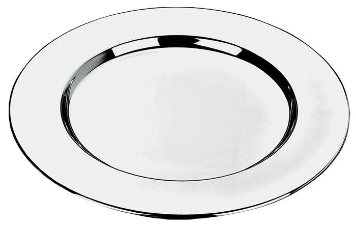 VALET DISH STEEL d=30 cm - NO BOX