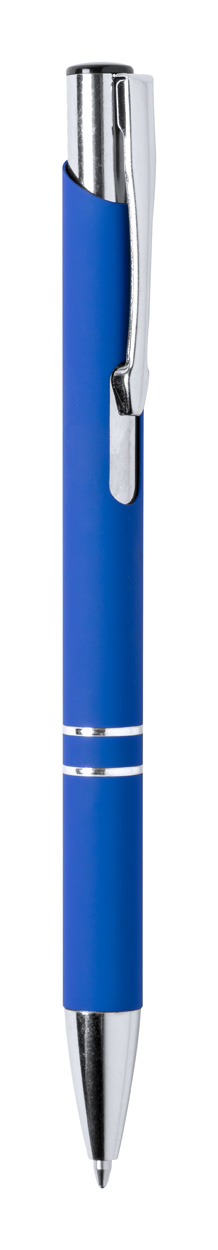 Zromen ballpoint pen