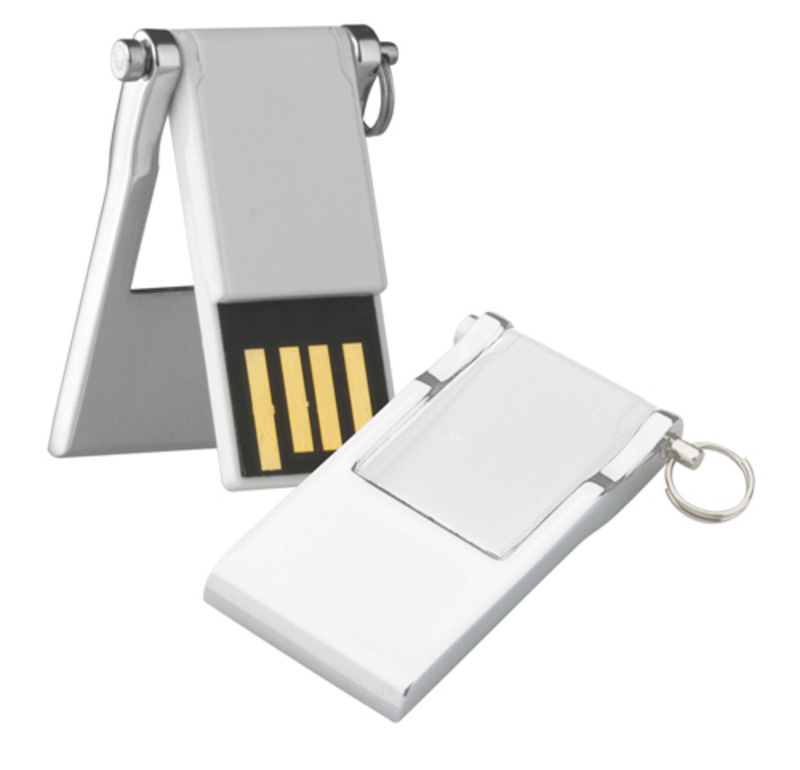 Techic USB flash drive