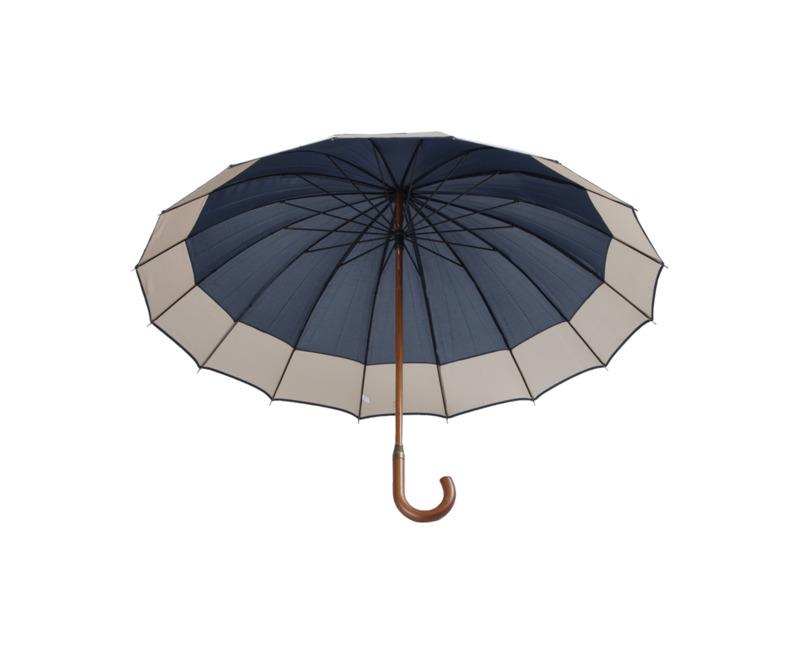 Monaco umbrella