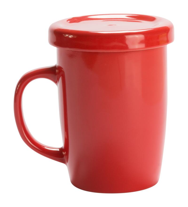 Passak mug