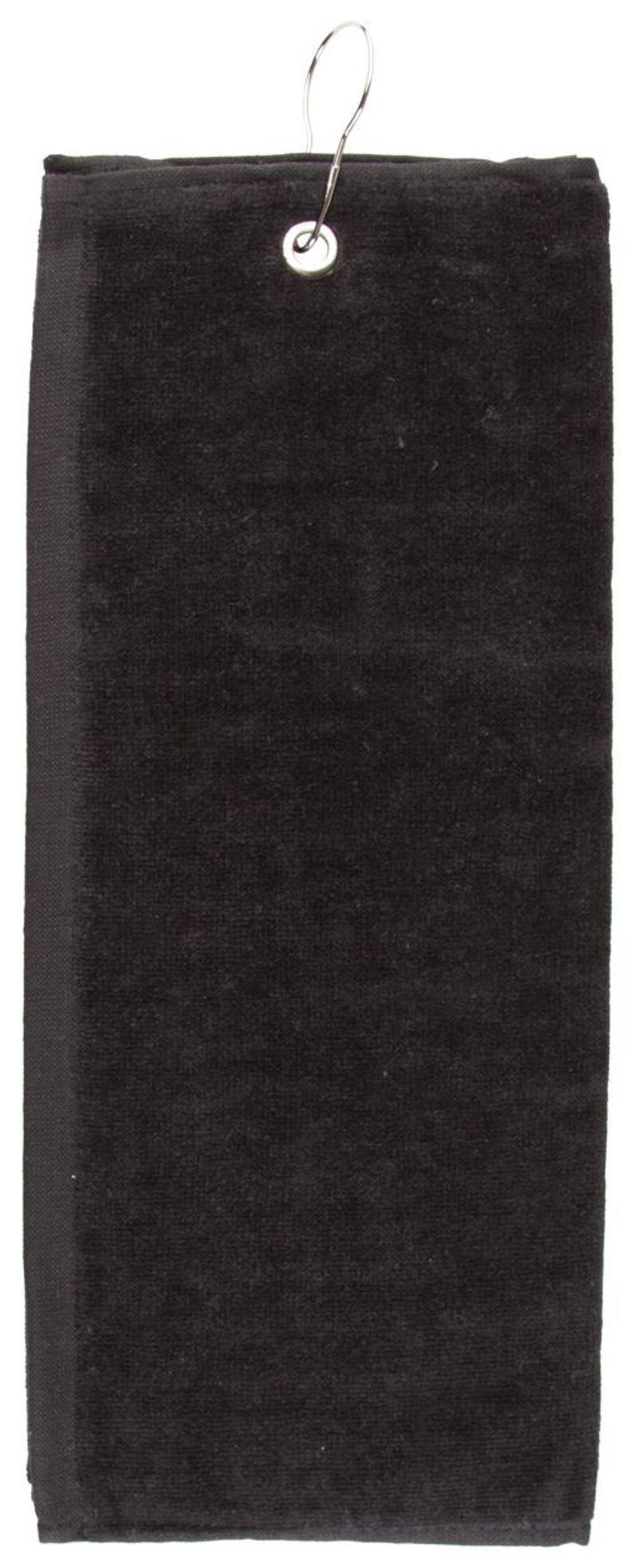 Tarkyl golf towel