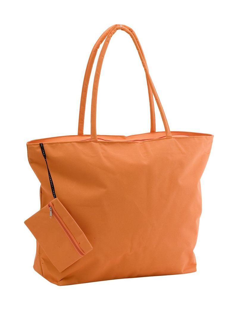 Maxize beach bag